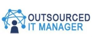 Outsourced IT Manager